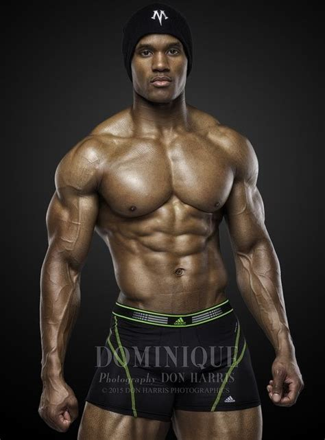 febuary 2015 male fitness model picture 3