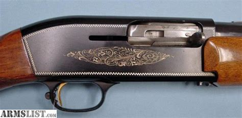 browning twelvette for sale in canada picture 4