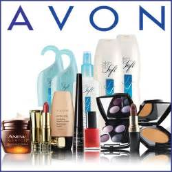 aging products picture 7