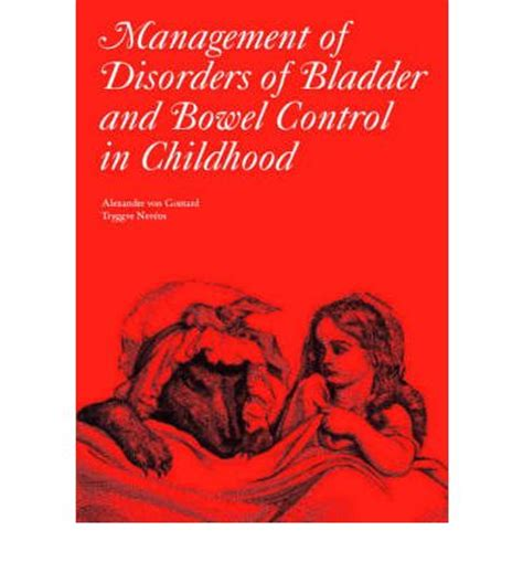 children & kids with bladder control problems picture 8