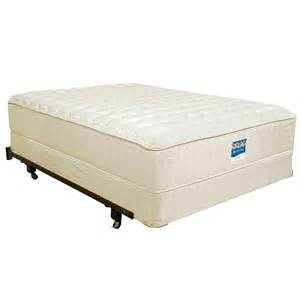 prices on serta perfect sleeper mattress picture 10