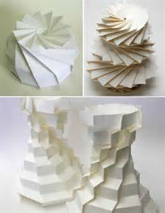 paper craft h 3d picture 2