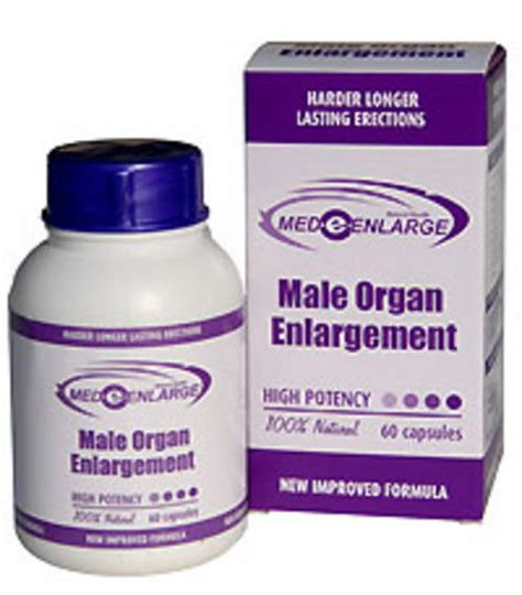 africa herbs for penis enlargement picture 1