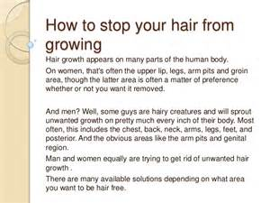 how to grow pubic hair picture 6