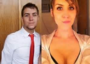 can a m2f transgender take oradexon to enhance picture 7
