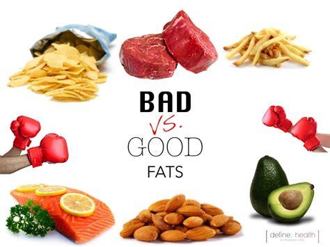 Cholesterol fat picture 15