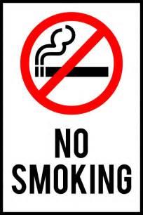 arkansas government smoke ban picture 15