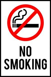 arkansas government smoke ban picture 14