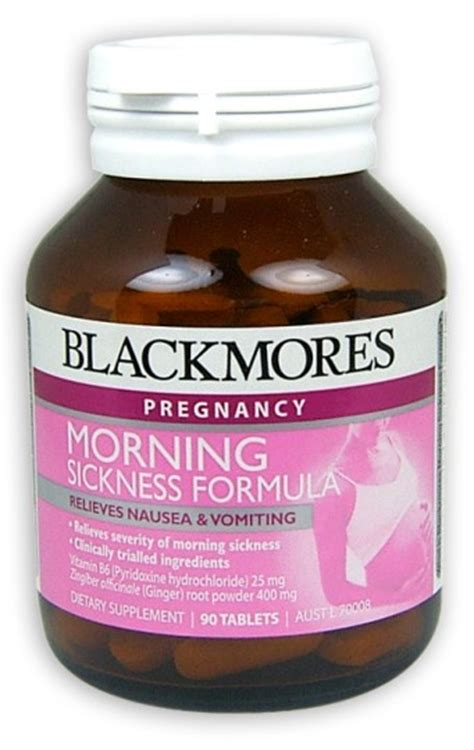 blackmores omega daily safe during pregnancy picture 5