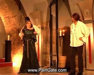 extreme exorcism paingate picture 5