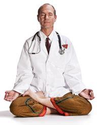 alternative medicine doctors picture 2