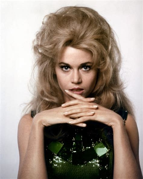 1960's hairstyles picture 2