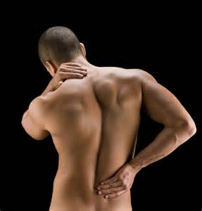 back ache relief picture 3