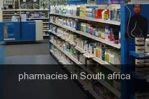 agnijith in south africa pharmacies picture 9