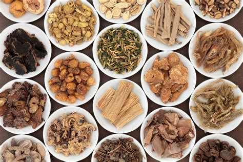 chinese herbal pills for ecoli picture 15