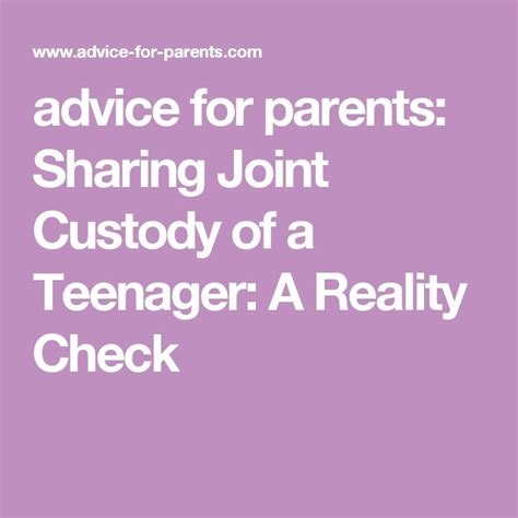 child and father joint custody of property picture 15
