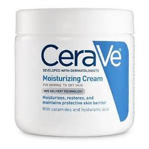 phone number for vitier moisturizing cream picture 2