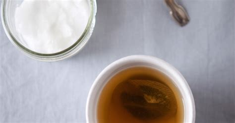 coconut oil in coffee for weight loss 2015 picture 11