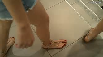 katherina long toes picture 7