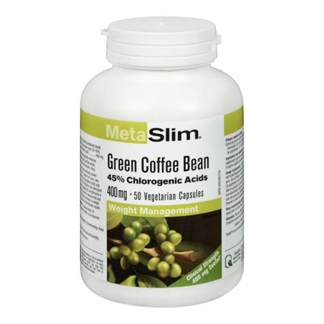 50 lbs green coffee beans picture 16
