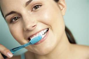 brush your teeth picture 3