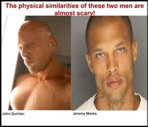 almost men picture 6