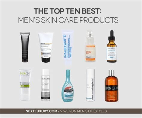 leading skin care picture 9