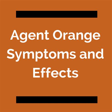 agent orange health effects on liver picture 2