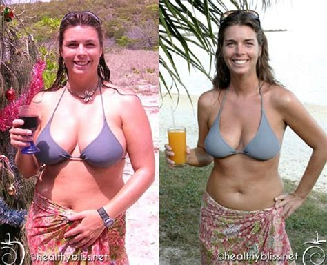 average weight loss on garcinia cambogia picture 5