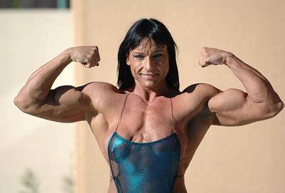 fbb women wrestling picture 5