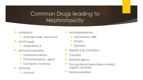 Herbal medications picture 6