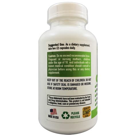 what product is similar to garcinia cambogia picture 1