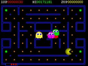 juego.pacman picture 1