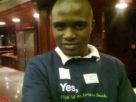 women looking for sex partner at pretoria picture 9