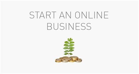 how to start affiliate business online picture 5