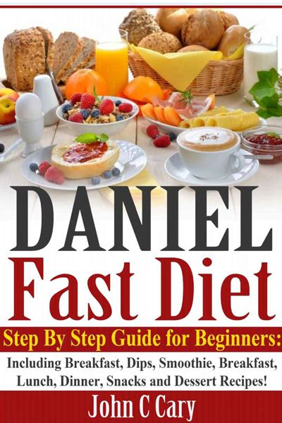 fast food diet book picture 1