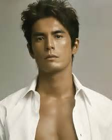 hot men in the philippines picture 6