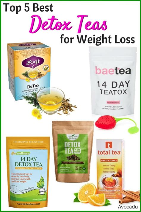 affiliate weight loss tea picture 1