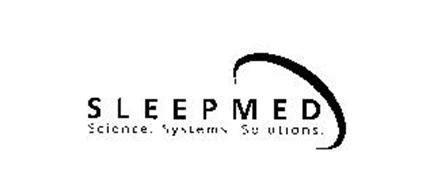 sleep med incorporated picture 21