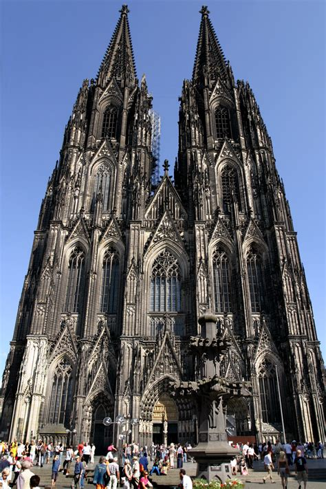 colon germany picture 11
