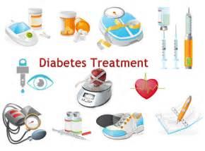 diabetes relief picture 2