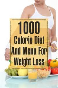 provestra weight loss picture 5