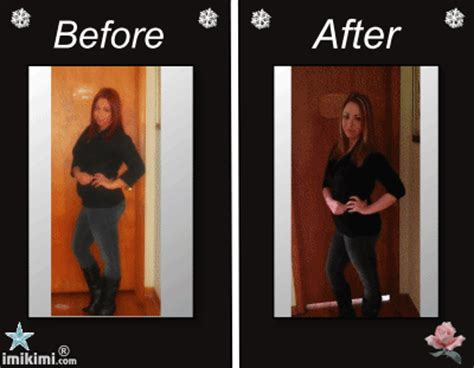 adipex weight loss pictures picture 14