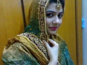 karachi randi mobile numbers picture 6