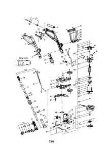 Stimmer Schematic picture 1
