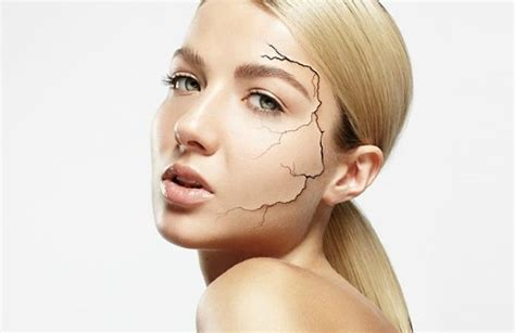 latest skin anti aging news picture 1