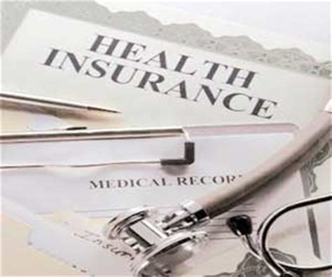 health care insurance for unemployed picture 7