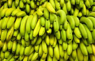 cooking plantains picture 10
