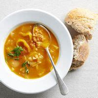 bhg diet soup picture 18