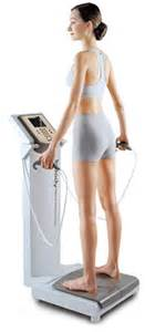 machines for body beauty in lebanon picture 3